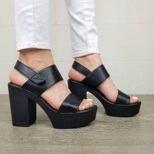 Margie Cadena's Closet (@shoe_sale) | Poshmark